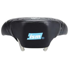 ISM PS 1.0 Sattel schwarz
